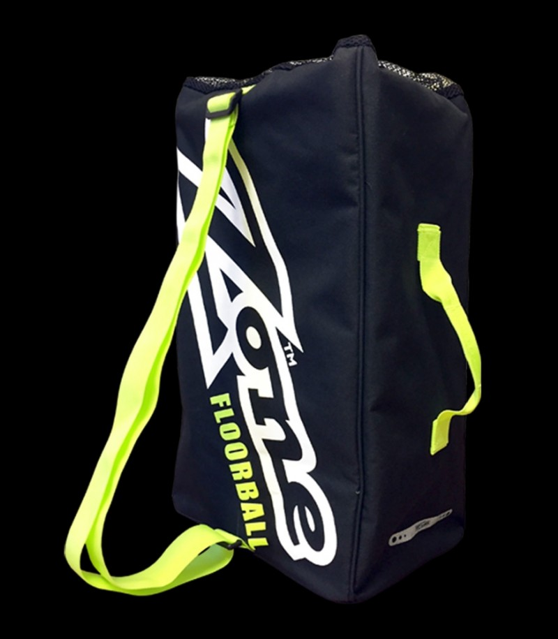 Zone Ball Bag EYECATCHER