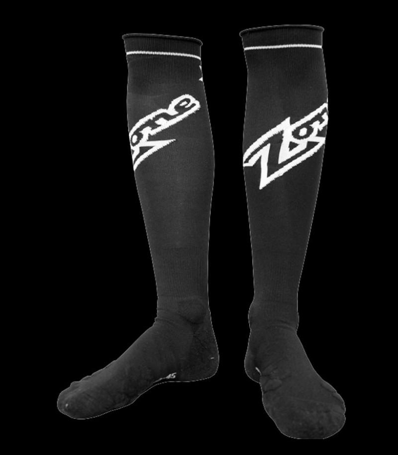 Zone Socken Super