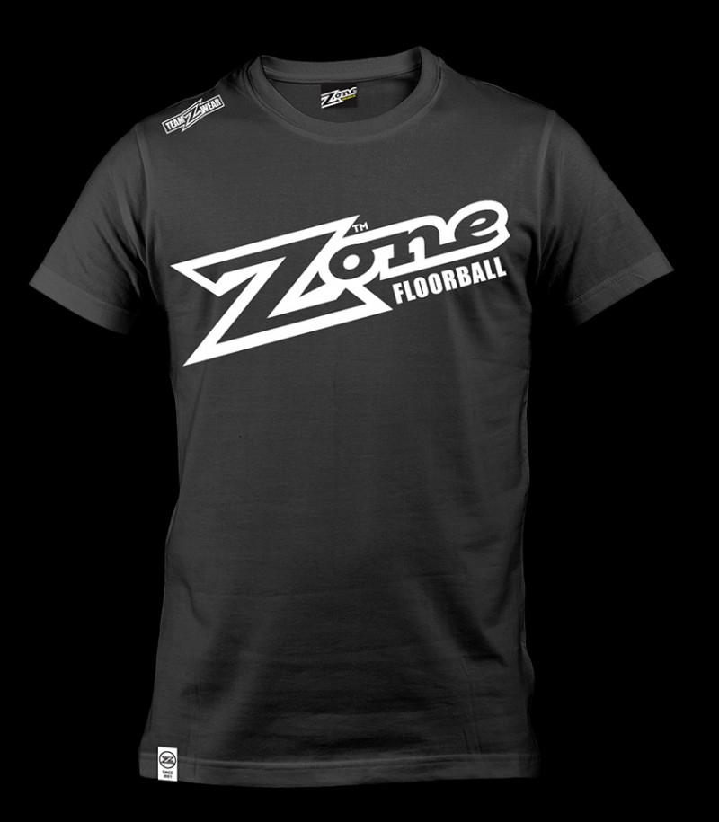 Zone T-Shirt Teamwear