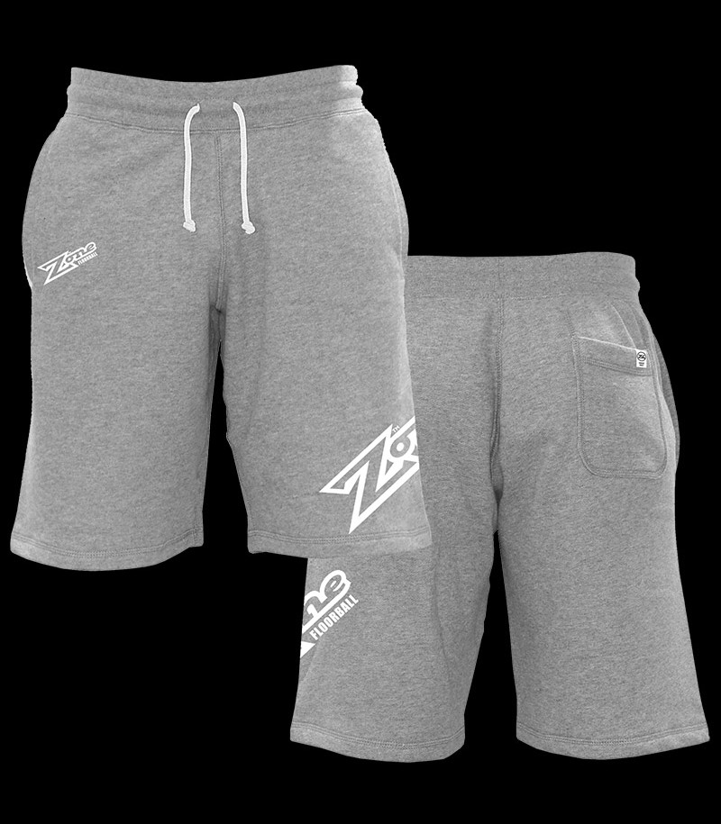 Zone Sweat Shorts Priceless