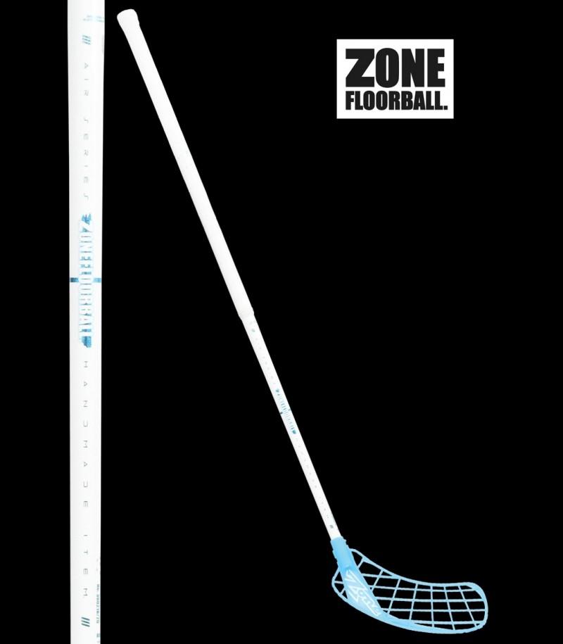 Zone Hyper Air SL F29 weiss/eisblau