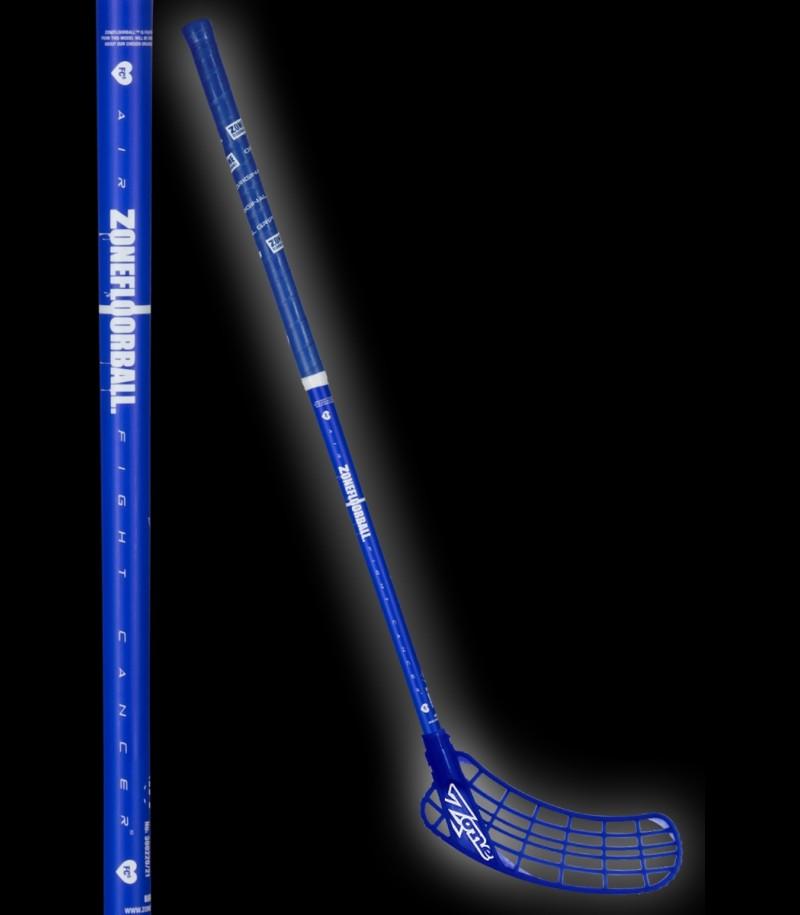 Zone ZUPER AIR 35 Aqua Blue (FC5)
