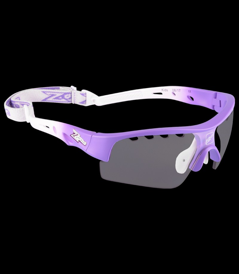 Zone Sportbrille Matrix Junior