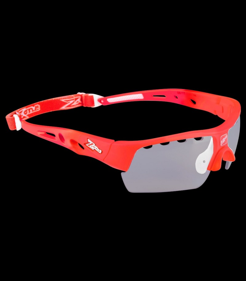 Zone Sportbrille Matrix Kid
