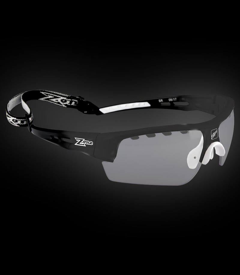 Zone Sportbrille Matrix Senior