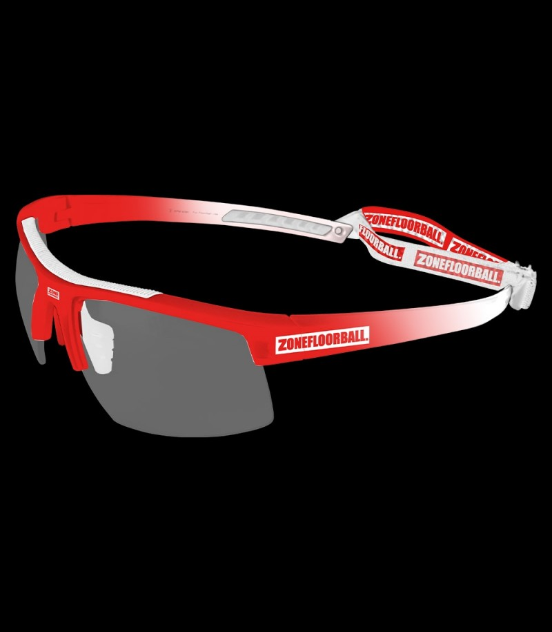Zone Sportbrille Protector Kids