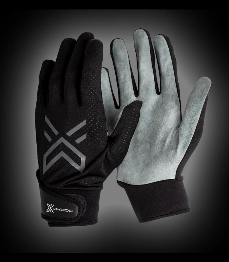 Oxdog XGuard Goalie Handschuhe Skin Senior