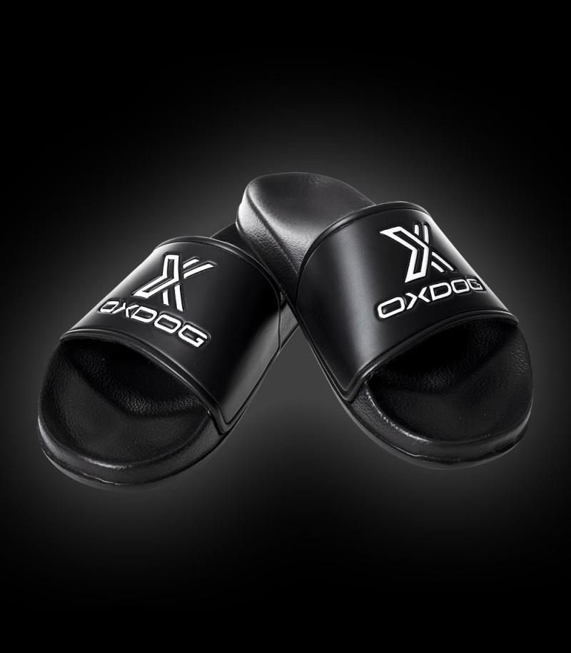 Oxdog Offcourt Slip Sandal