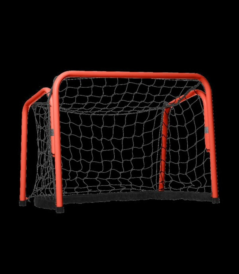 unihoc Reactor Mixed Tor 90 x 60 cm (2er Set)