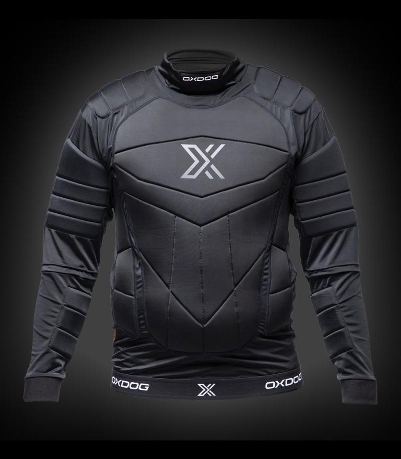 Oxdog XGuard Goalie Protection Shirt