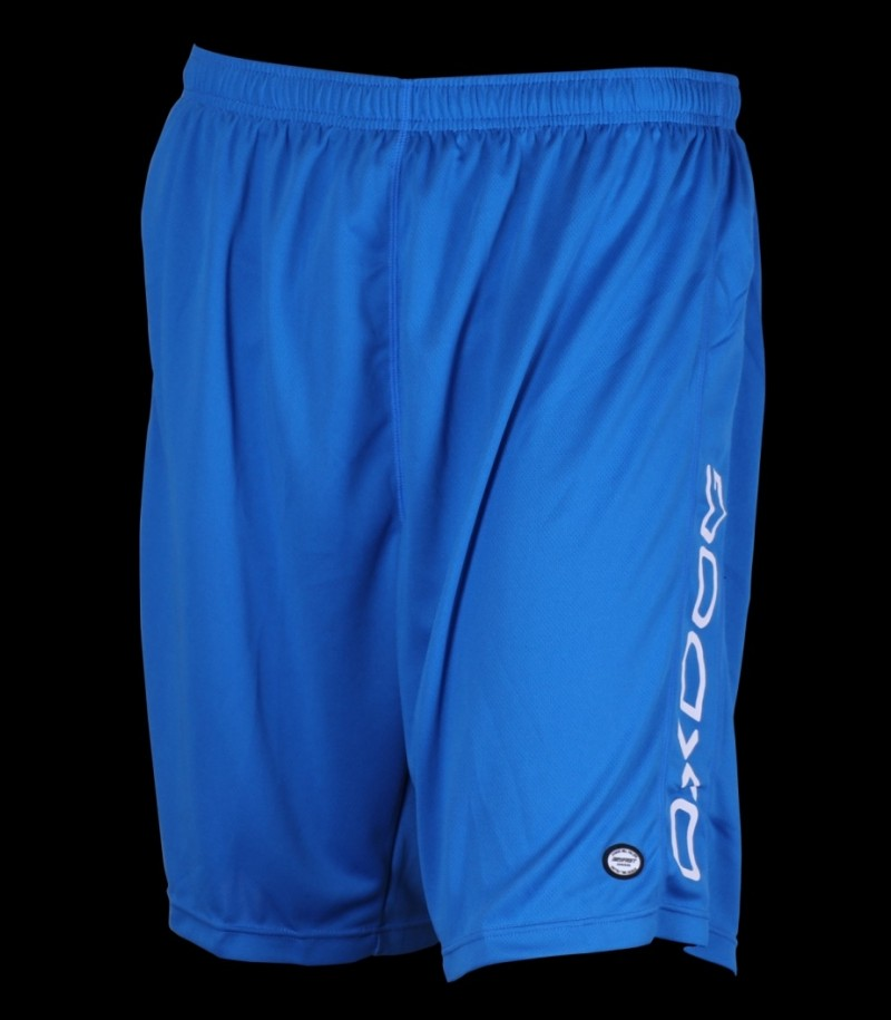 Oxdog Avalon Shorts Royal Blau