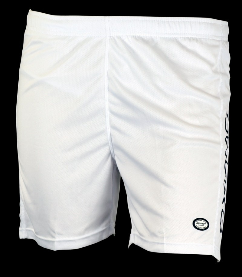 Oxdog Avalon Shorts Weiß