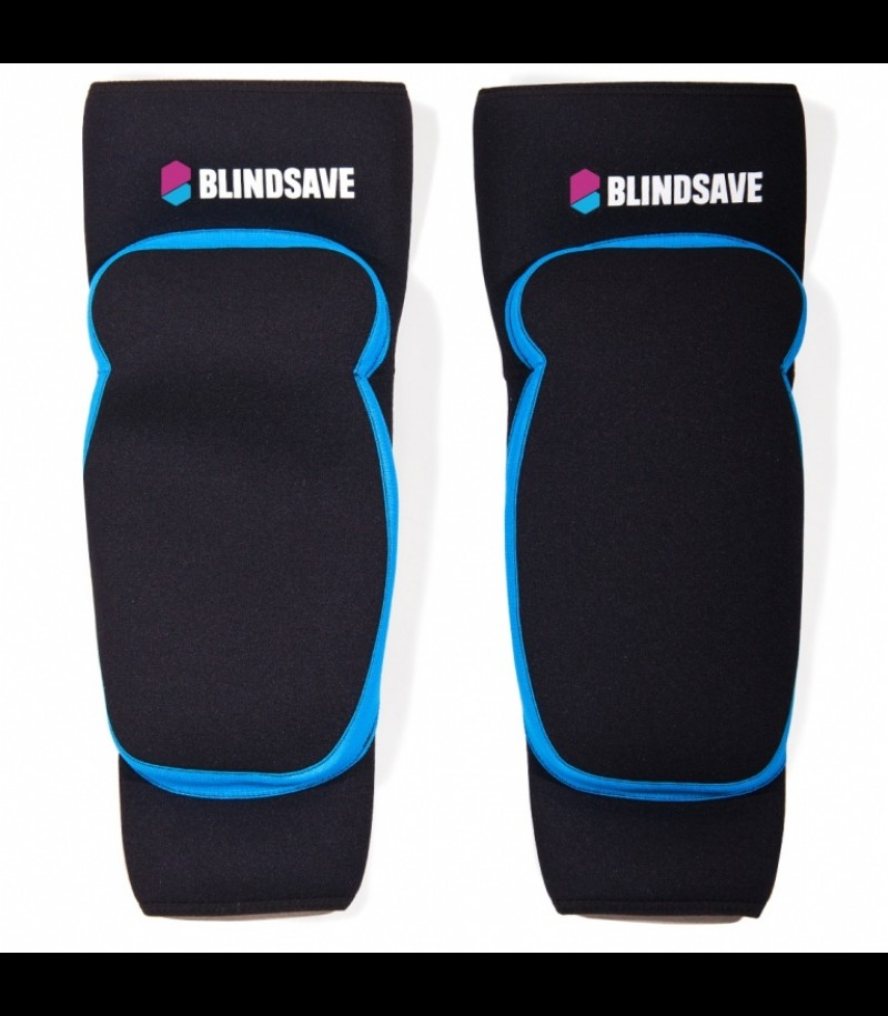 Blindsave_Elbow_protection1.jpeg