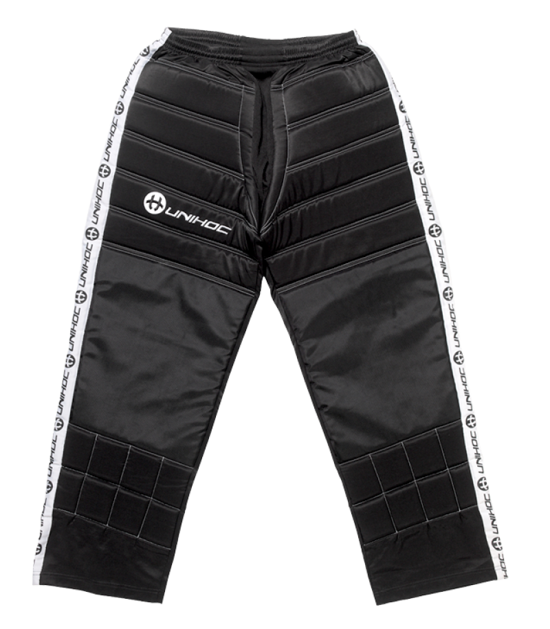 unihoc Goaliehose Blocker