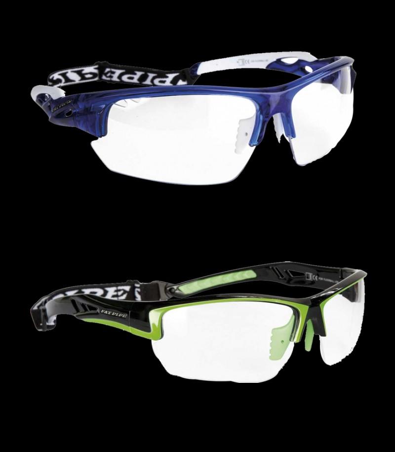 Fatpipe Protective Eyewear Set