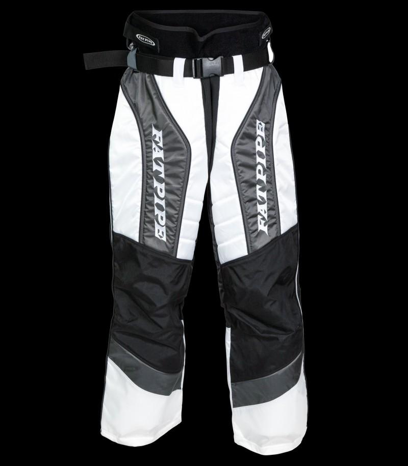 Fatpipe Goalie Pants Pro