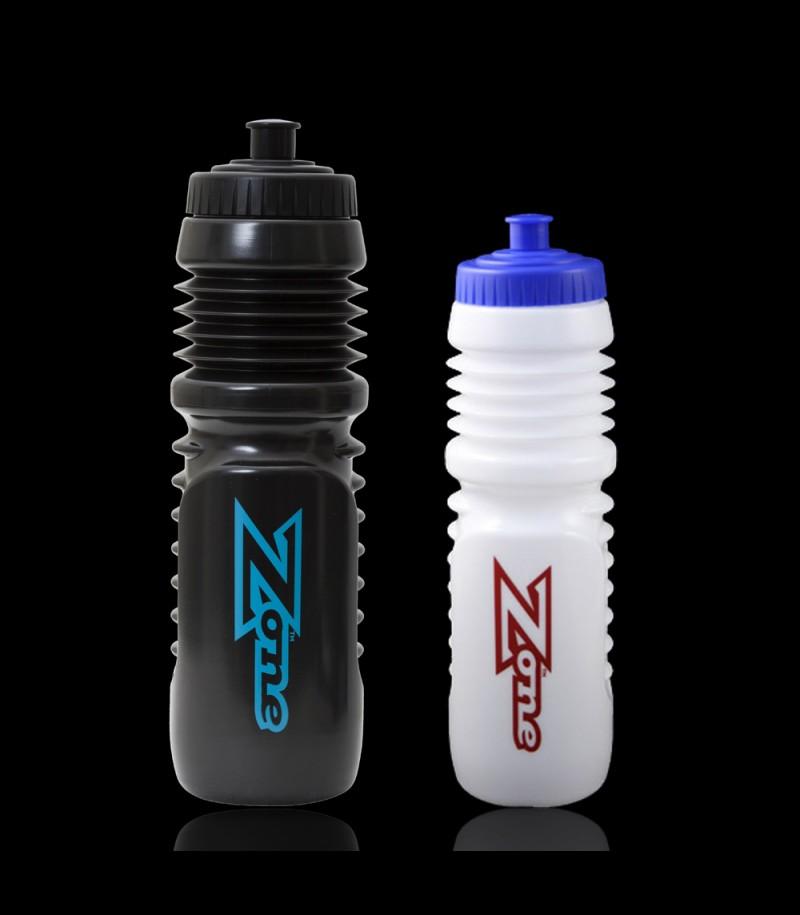 Zone Wasserflasche Flex Neck