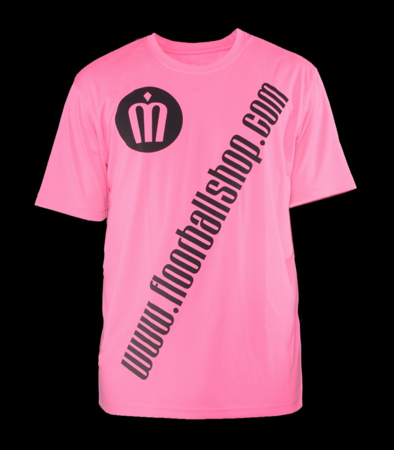 floorballshop.com Cool Neon Jersey