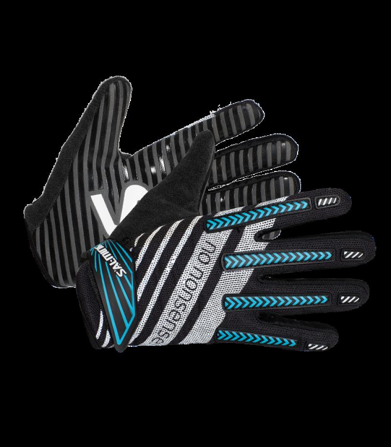 Travis ProGrip Torhüterhandschuhe