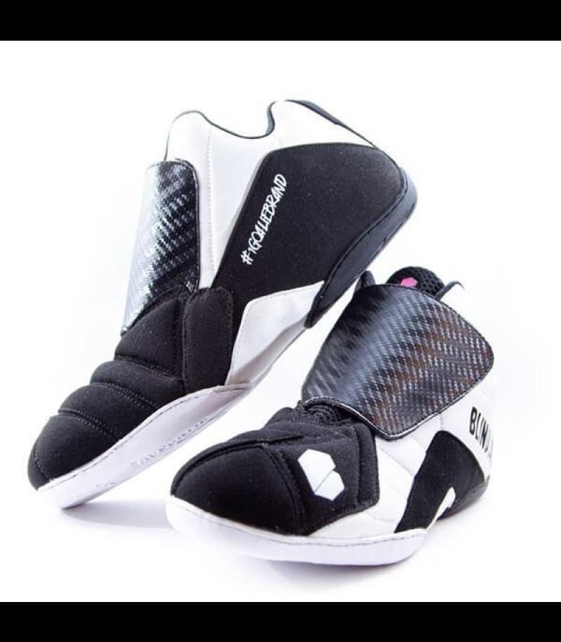 Blindsave Goalie Shoes