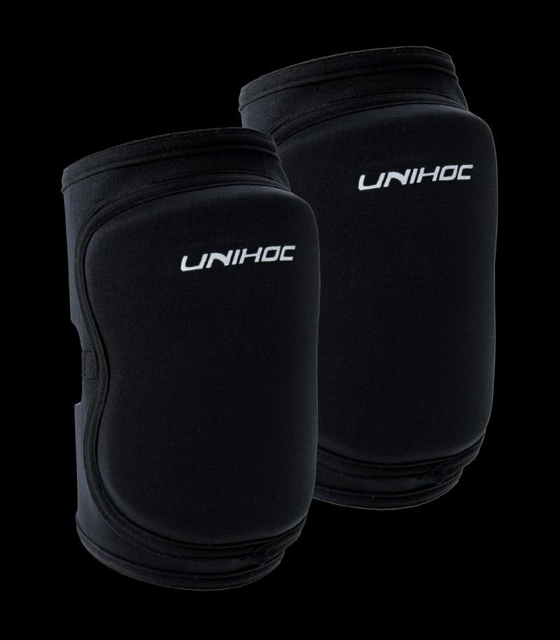 unihoc Knieschoner Function