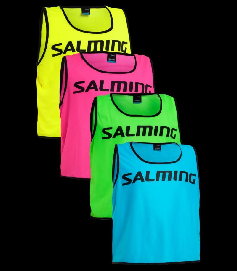 Salming Trainings- und Markierungsweste