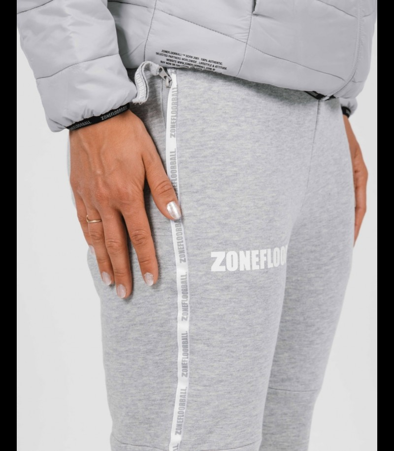 Zone Pants Classic