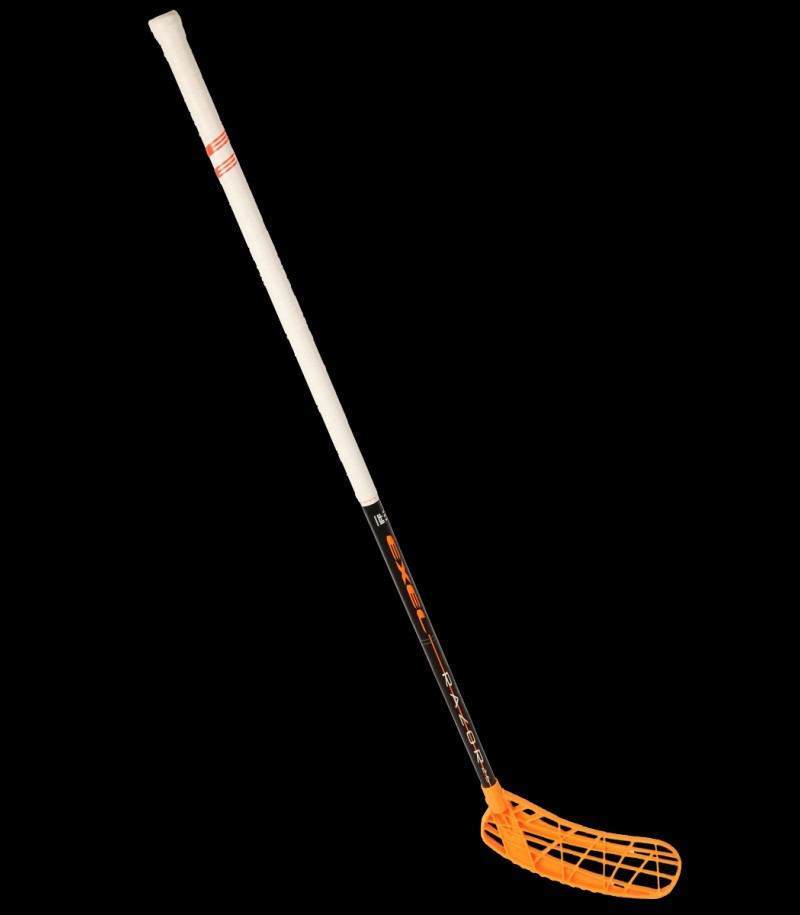 Exel RAZOR Orange 3.4 Junior