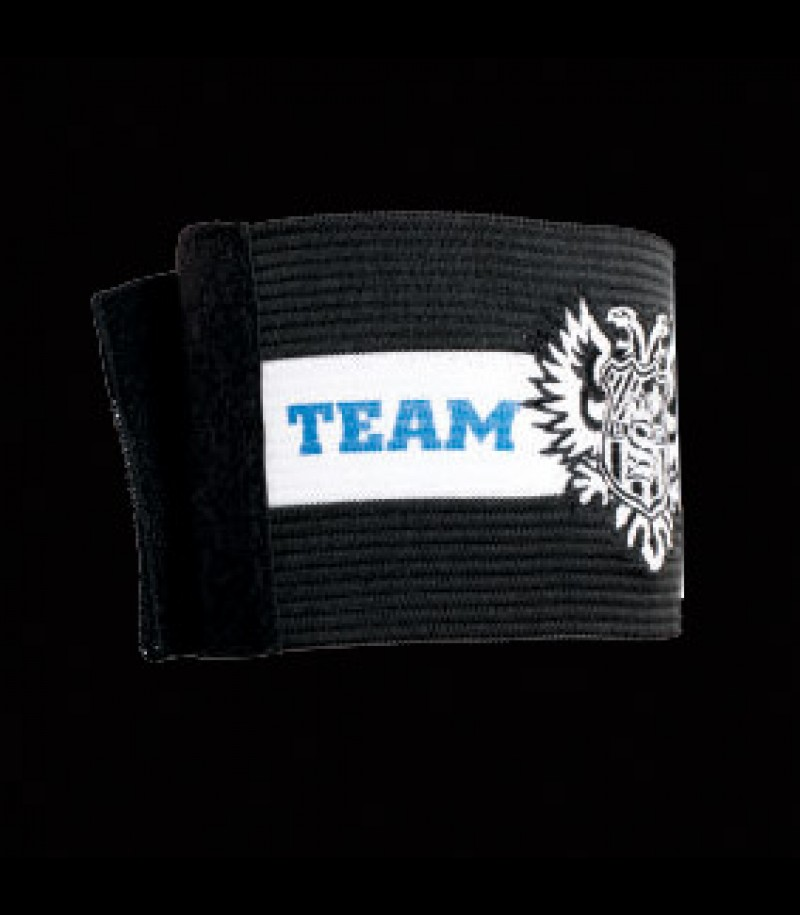 Salming Captain Armband