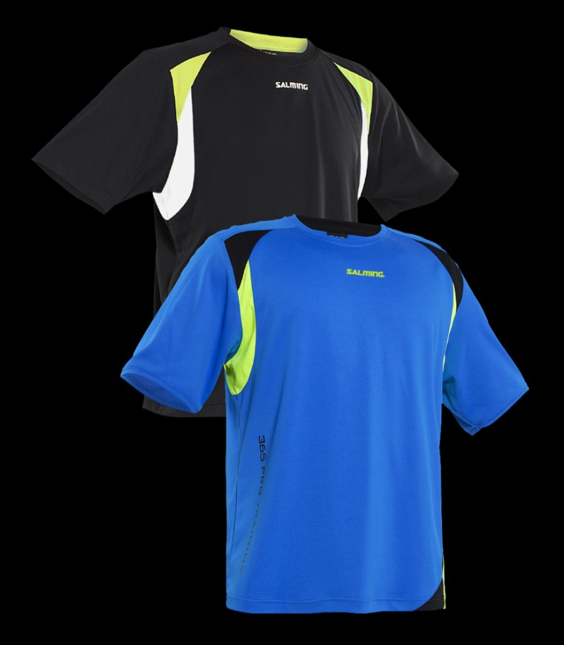 Salming 365 Training Tee
