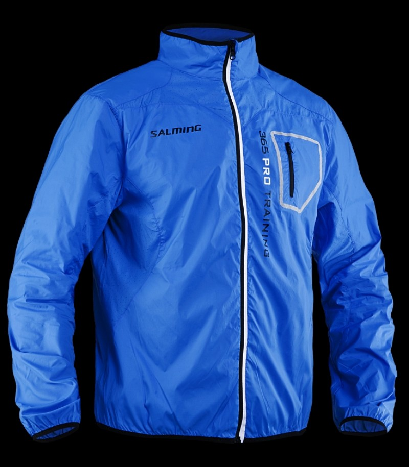 Salming 365 UltraLite Jacket