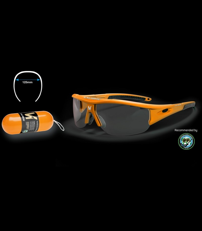 Salming Schutzbrille V1 Protective