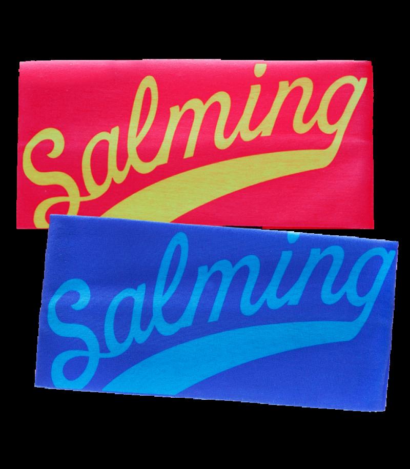 Salming Headband XXL