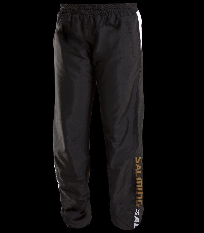 Salming Linden Pants