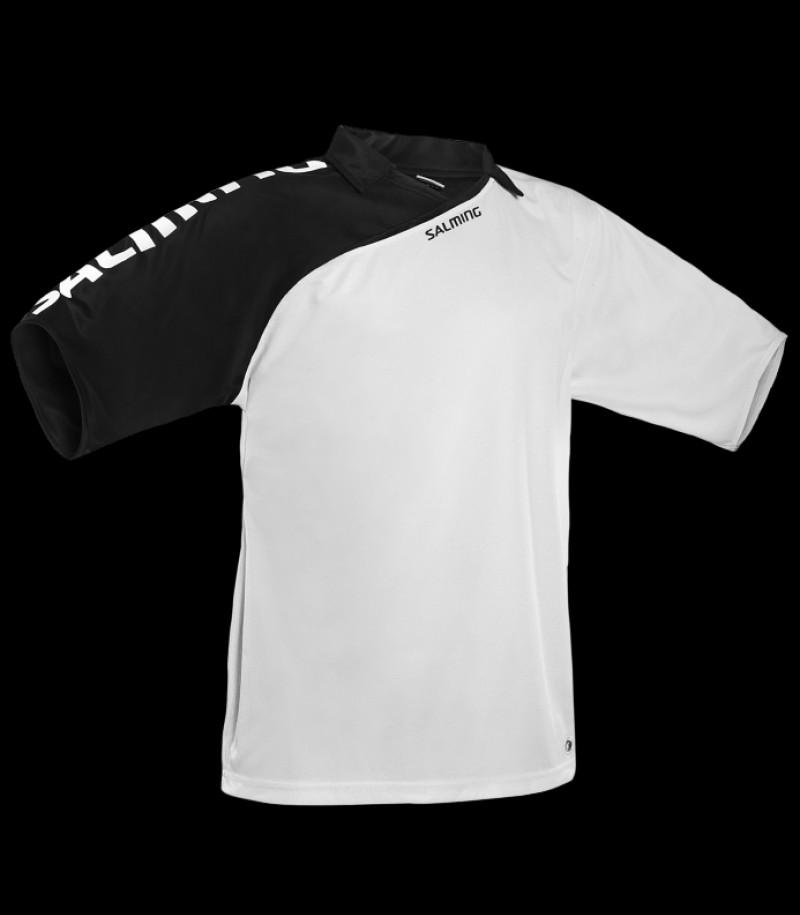 Salming Macro Custom Jersey