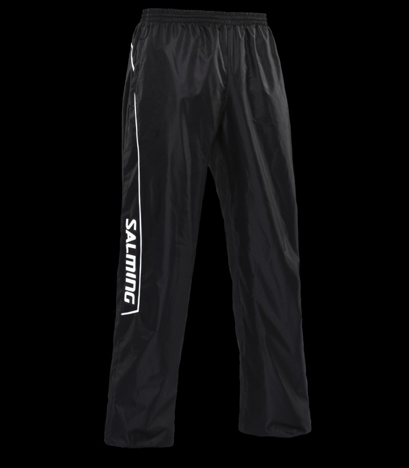 Salming Macro Presentation Pants