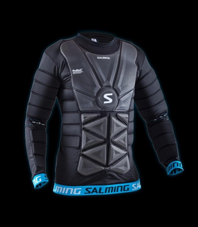 Salming ProTec Goalie Jersey
