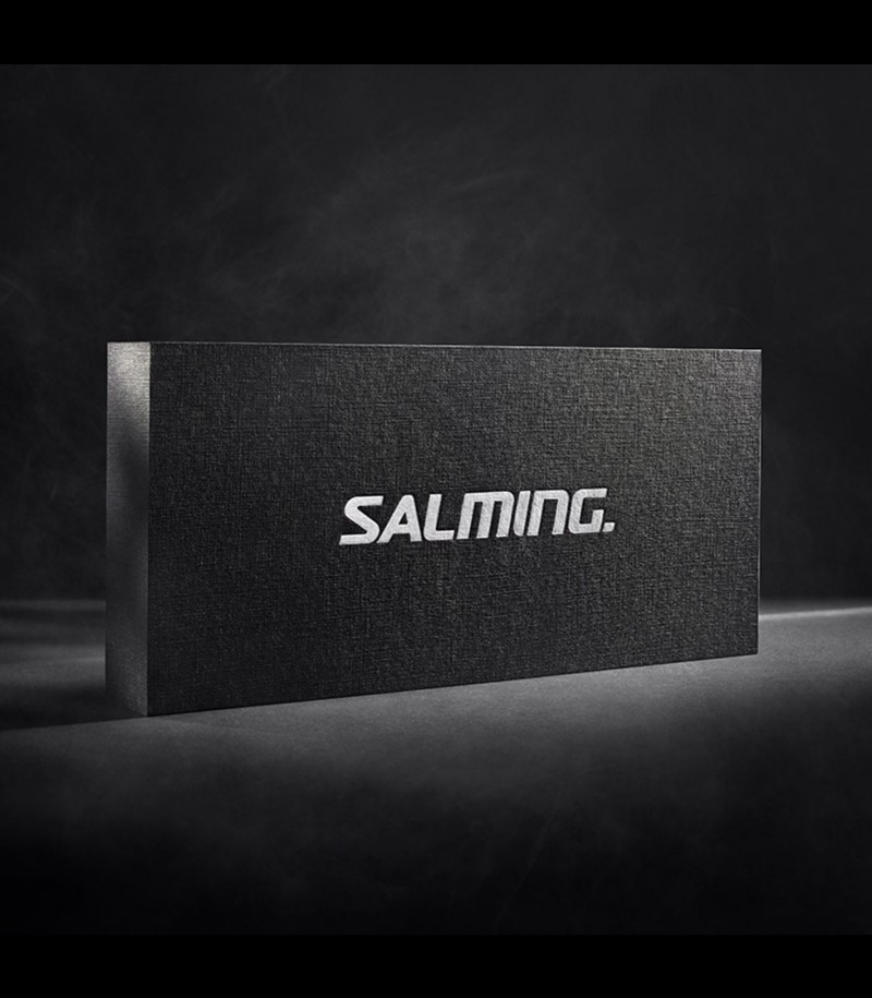 Salming Raven Kelle Mystery Box