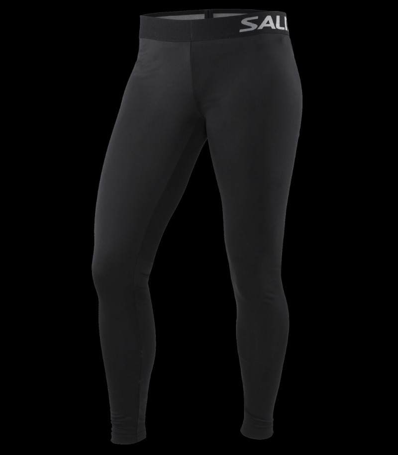 Salming Run Core Tights Women