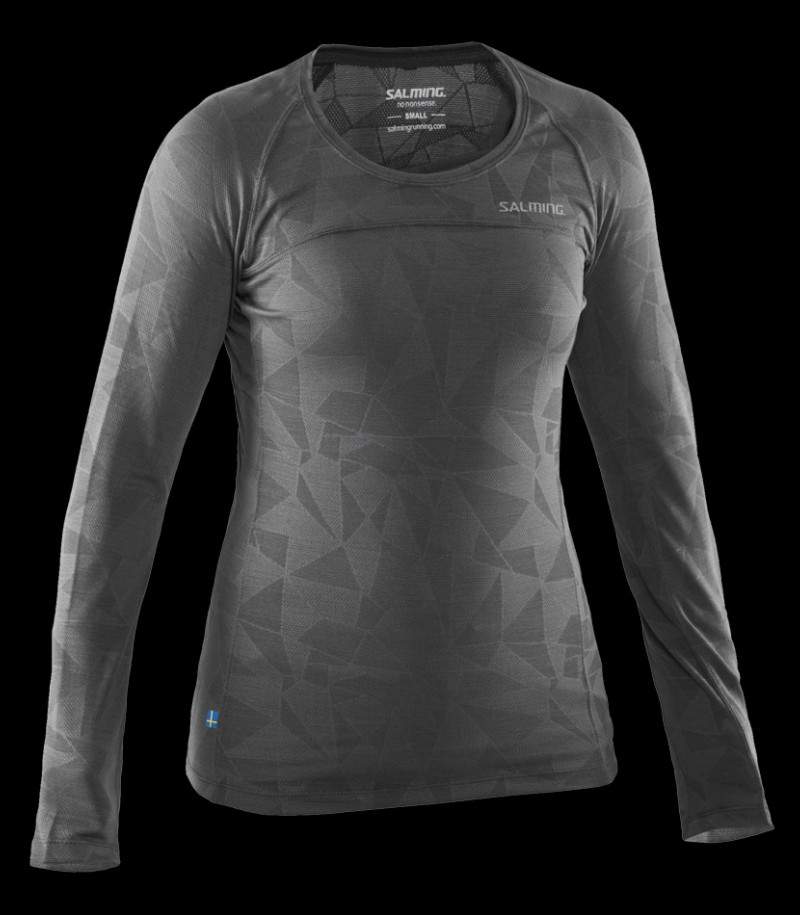 Salming Run LS Top Women