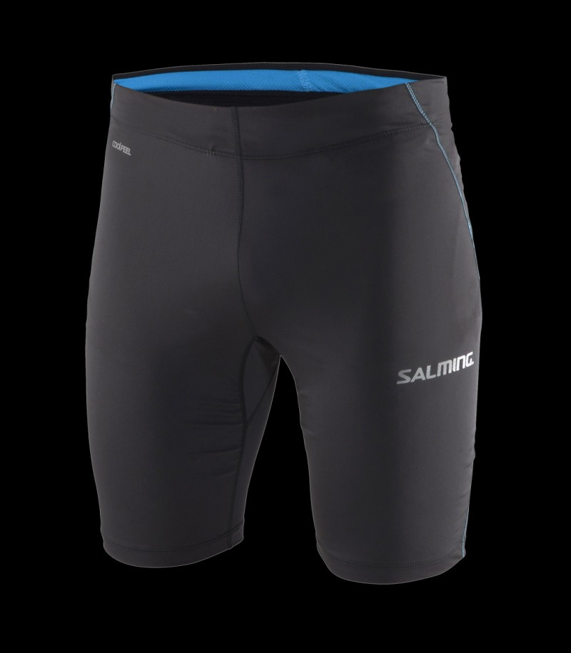 Salming Run Short Tights Men