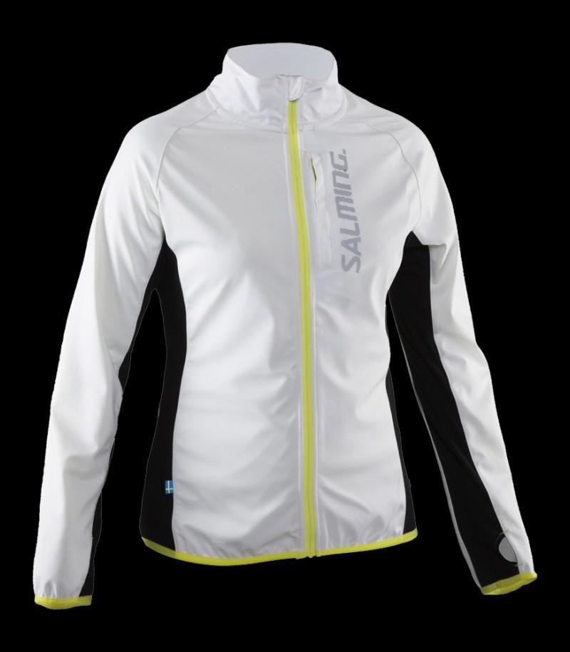 Salming Running Jacket Women