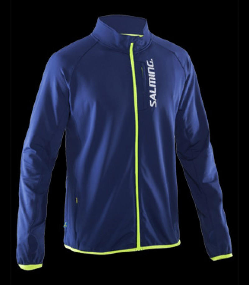 Salming Run Thermal Jacket Men