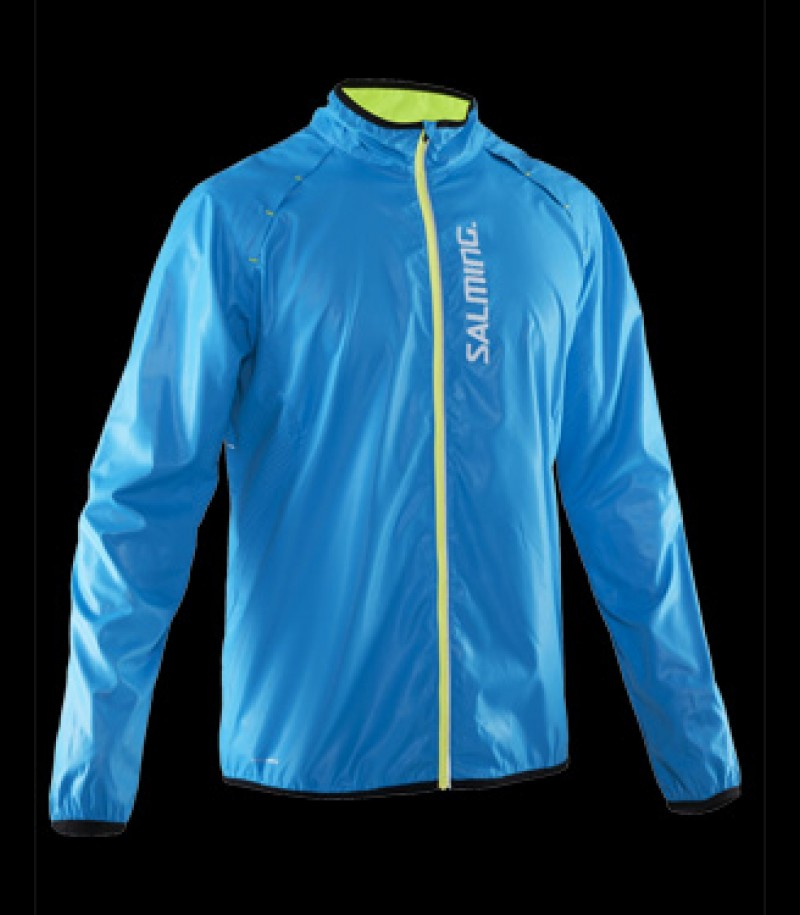 Salming Run Ultralite Jacket Men