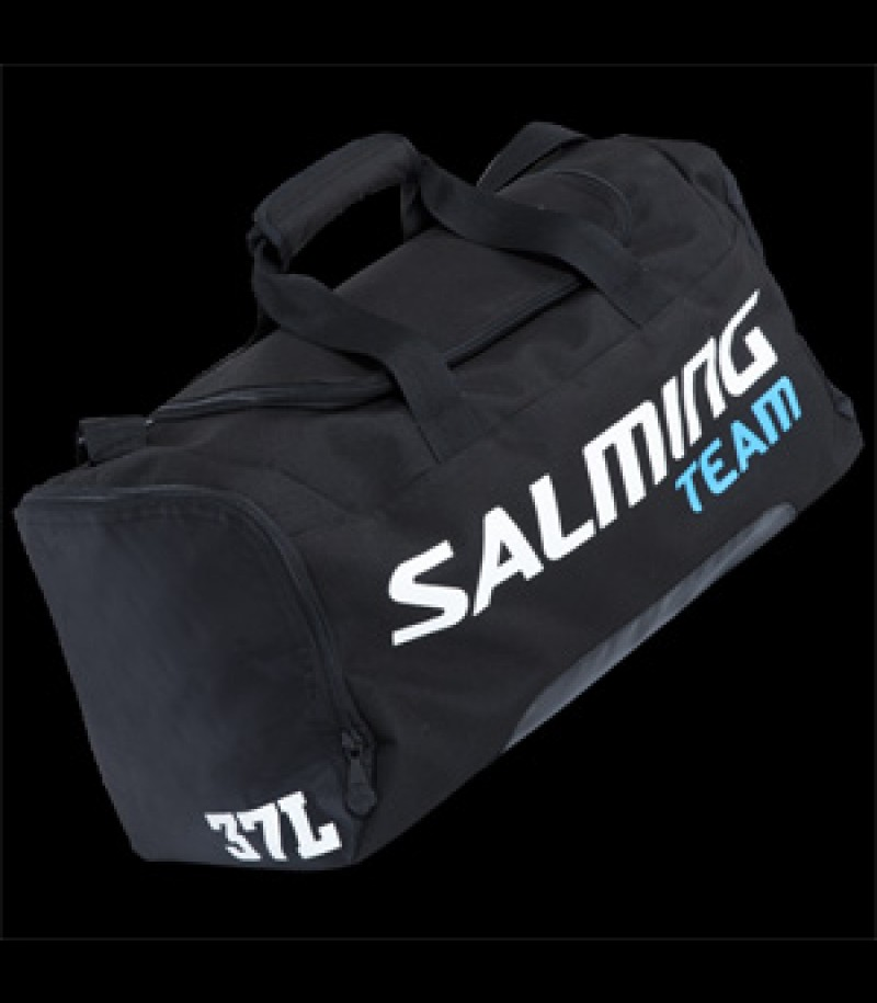 Salming Teambag Junior 37 L