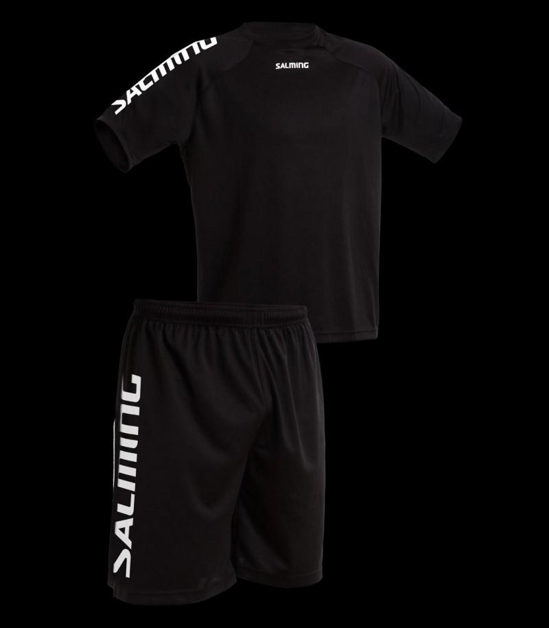 Salming Trainingsset 1011
