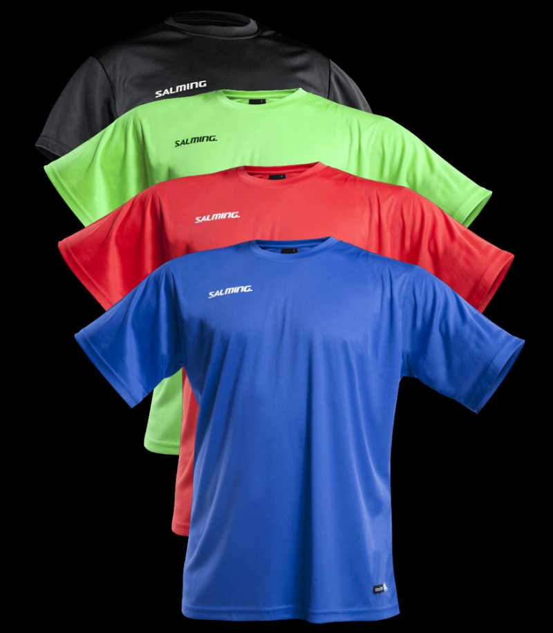 Salming Tumba Trainings Jersey