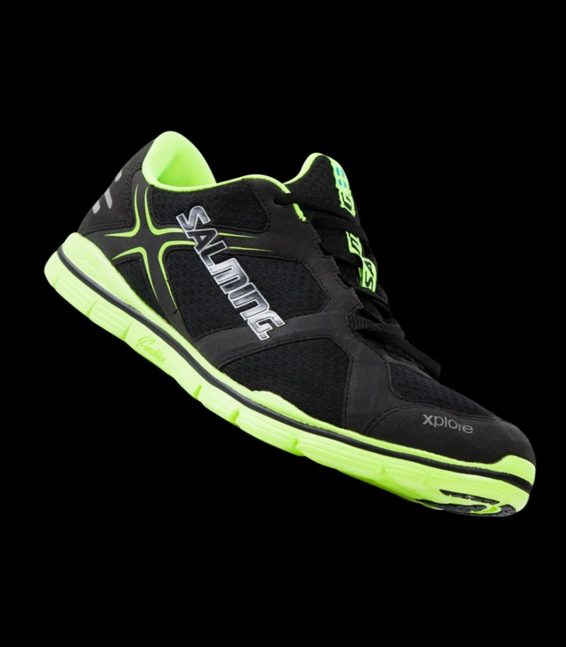 Salming Xplore 2.0 Running & Fitness Schuh