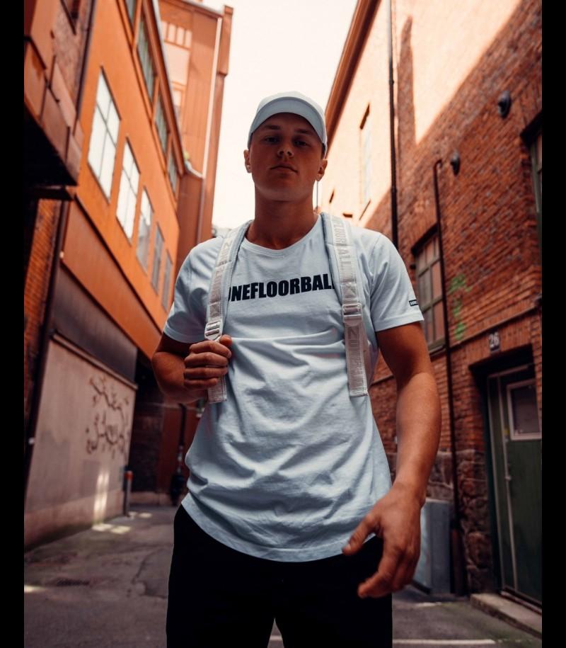 Zone T-Shirt Maximize