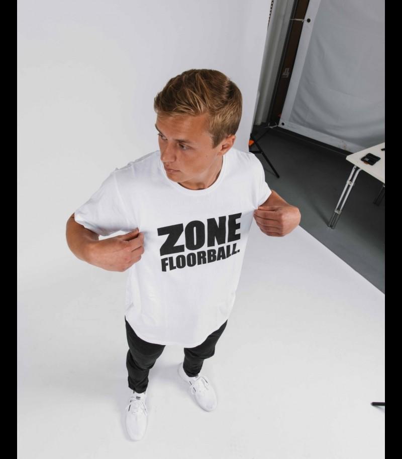 Zone T-Shirt Upscale